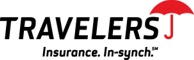 Travelers Insurance Payment Link