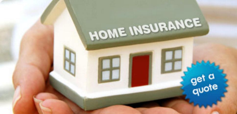 Homeowners Insurance Home. Central Air Conditioner Prices Installed. How Does Point Of Sale Systems Work. Email Mailing List Software 4g Lte Frequency. Holistic Medicine For Weight Loss. Joe Polish Carpet Cleaning College From Home. Credit Card Comparison Sites. Google Relational Database Best Spam Filters. Network Attached Storage Adapter